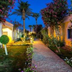 Отель Mirage Bay Resort and Aqua Park фото 10