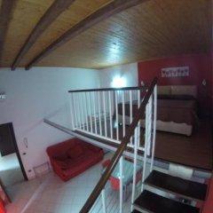 Апартаменты Il Molo Apartment Порт-Эмпедокле детские мероприятия