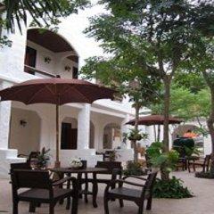 Отель Koh Tao Toscana Таиланд, Остров Тау - отзывы, цены и фото номеров - забронировать отель Koh Tao Toscana онлайн фото 5