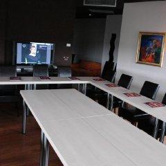 Отель Design Hotel Mr. President Сербия, Белград - отзывы, цены и фото номеров - забронировать отель Design Hotel Mr. President онлайн помещение для мероприятий фото 2