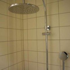 Отель Scandic Upplandsgatan Швеция, Стокгольм - 2 отзыва об отеле, цены и фото номеров - забронировать отель Scandic Upplandsgatan онлайн ванная фото 2
