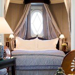 Le Dokhan's, a Tribute Portfolio Hotel, Paris фото 3