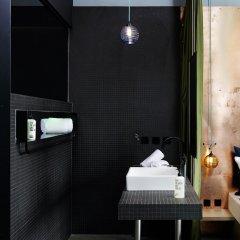 Отель 25hours Hotel Bikini Berlin Германия, Берлин - 1 отзыв об отеле, цены и фото номеров - забронировать отель 25hours Hotel Bikini Berlin онлайн сейф в номере