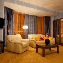 Гостиница Паддок в Кургане отзывы, цены и фото номеров - забронировать гостиницу Паддок онлайн Курган комната для гостей фото 2