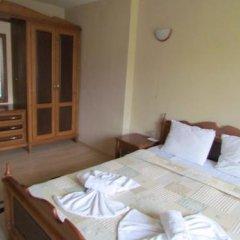 Отель Guest House Raffe фото 9