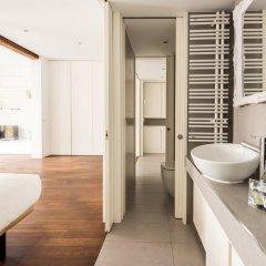 Отель Felipe II City Center ванная