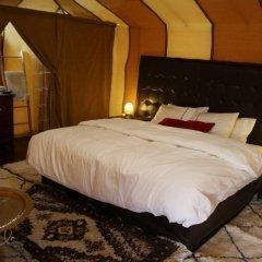 Отель Karim Sahara Prestige Марокко, Загора - отзывы, цены и фото номеров - забронировать отель Karim Sahara Prestige онлайн комната для гостей фото 2