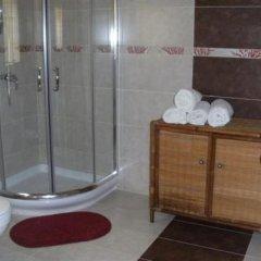 Отель Ta Joseph Мальта, Шевкия - отзывы, цены и фото номеров - забронировать отель Ta Joseph онлайн спа фото 2