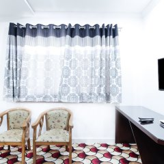 Hotel Imax Inn in Hyderabad, India from 38$, photos, reviews - zenhotels.com guestroom photo 4