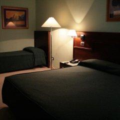Отель Panorama Италия, Сиракуза - отзывы, цены и фото номеров - забронировать отель Panorama онлайн комната для гостей фото 4