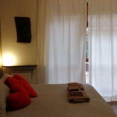 Отель Vatican Short Term Rental with Terrace детские мероприятия