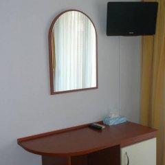 Hotel Molière фото 34