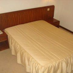 Hotel Sinagoga Томар комната для гостей фото 3