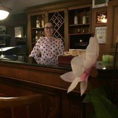 Отель Sense Hotel Sofia Болгария, София - 1 отзыв об отеле, цены и фото номеров - забронировать отель Sense Hotel Sofia онлайн интерьер отеля фото 3