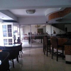 Отель Casa Nicarosa Hotel and Residences Филиппины, Манила - отзывы, цены и фото номеров - забронировать отель Casa Nicarosa Hotel and Residences онлайн питание фото 2