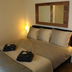 Отель De Hemel Hotel Suites Nijmegen Нидерланды, Неймеген - отзывы, цены и фото номеров - забронировать отель De Hemel Hotel Suites Nijmegen онлайн комната для гостей фото 2