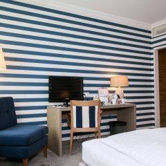 Ambra Hotel спа фото 2