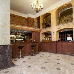 Гостиница Александровский Украина, Одесса - 7 отзывов об отеле, цены и фото номеров - забронировать гостиницу Александровский онлайн гостиничный бар