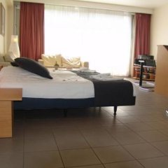 Апартаменты City Apartments Antwerp Антверпен