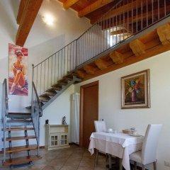 Отель Residence San Miguel 5 Италия, Виченца - отзывы, цены и фото номеров - забронировать отель Residence San Miguel 5 онлайн питание фото 2
