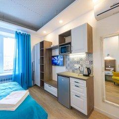 Гостиница Partner Guest House Shevchenko в номере