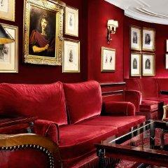 Отель The Westin Paris - Vendôme фото 11