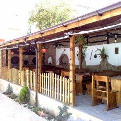 Отель Marianas Guesthouse Болгария, Аврен - отзывы, цены и фото номеров - забронировать отель Marianas Guesthouse онлайн гостиничный бар