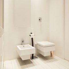 Отель Hemeras Boutique House Passarella Милан ванная фото 2