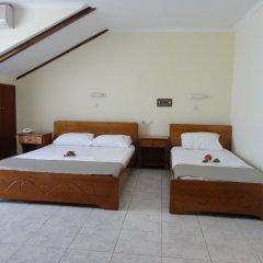 Отель Апарт-отель Montes Studios & Apartments Греция, Закинф - отзывы, цены и фото номеров - забронировать отель Апарт-отель Montes Studios & Apartments онлайн фото 3