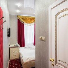 Отель Сан-Ремо Москва ванная фото 2