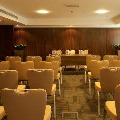 Отель Citymax Hotel Sharjah ОАЭ, Шарджа - 2 отзыва об отеле, цены и фото номеров - забронировать отель Citymax Hotel Sharjah онлайн интерьер отеля фото 2
