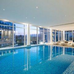 Гостиница Имеретинский в Сочи - забронировать гостиницу Имеретинский, цены и фото номеров бассейн