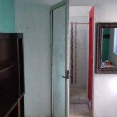 Отель Casa Expiatorio интерьер отеля