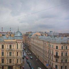 Гостиница Хостел Мишаня в Санкт-Петербурге 12 отзывов об отеле, цены и фото номеров - забронировать гостиницу Хостел Мишаня онлайн Санкт-Петербург комната для гостей