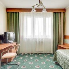 Апартаменты OREKHOVO APARTMENTS with two bedrooms near Tsaritsyno park удобства в номере