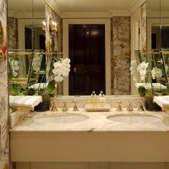 Отель Egerton House Великобритания, Лондон - отзывы, цены и фото номеров - забронировать отель Egerton House онлайн ванная