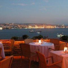 La Maison Турция, Стамбул - отзывы, цены и фото номеров - забронировать отель La Maison онлайн питание фото 3