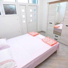 Отель Antonio Черногория, Тиват - отзывы, цены и фото номеров - забронировать отель Antonio онлайн комната для гостей фото 3