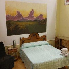 Отель Walter Guest House Рим комната для гостей фото 3