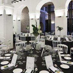 Отель Fontecruz Sevilla Seises Испания, Севилья - отзывы, цены и фото номеров - забронировать отель Fontecruz Sevilla Seises онлайн помещение для мероприятий фото 2