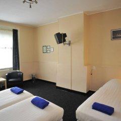 Отель Abba Нидерланды, Амстердам - 1 отзыв об отеле, цены и фото номеров - забронировать отель Abba онлайн детские мероприятия