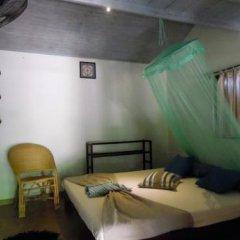 Отель Gem River Edge - Eco home and Safari спа