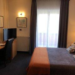 Отель Activ Resort BAMBOO Силандро комната для гостей фото 2
