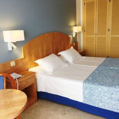 Hotel Yaramar - Adults Recommended комната для гостей фото 2