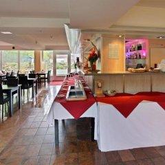 Отель PLAZA Inn Hamburg Moorfleet Германия, Гамбург - 1 отзыв об отеле, цены и фото номеров - забронировать отель PLAZA Inn Hamburg Moorfleet онлайн гостиничный бар