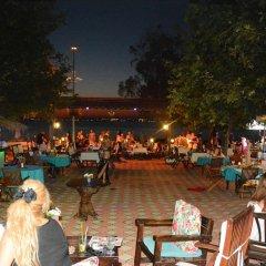 Neptun Hotel Турция, Сиде - отзывы, цены и фото номеров - забронировать отель Neptun Hotel онлайн помещение для мероприятий