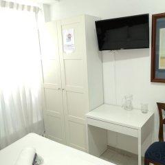 Hotel Lavapies Мадрид фото 14