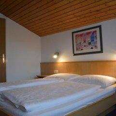 Steindl's Boutique Hotel Випитено комната для гостей фото 4
