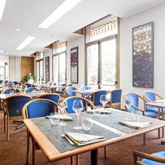 Отель Novotel Torino Corso Giulio Cesare Италия, Турин - 1 отзыв об отеле, цены и фото номеров - забронировать отель Novotel Torino Corso Giulio Cesare онлайн помещение для мероприятий