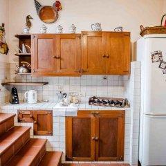 Отель Appartamento Pepi Флоренция в номере фото 2